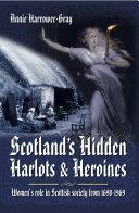 Scotland s Hidden Harlots   Heroines