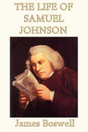 The Life of Samuel Johnson Pdf/ePub eBook