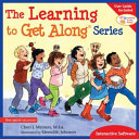 The Learning to Get Along Series Interactive Software