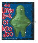 The Little Book of Voodoo