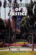 Pdf Blindfold of Justice