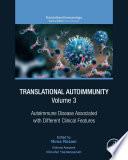 Translational Autoimmunity