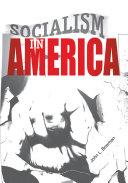 Socialism in America