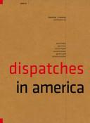 Dispatches D1
