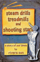 Pdf Steam Drills, Treadmills, and Shooting Stars - A Story of Our Times -