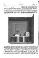 Сторінка 410