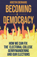 Becoming a Democracy Book PDF