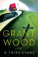 Pdf Grant Wood Telecharger