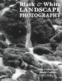 Black & White Landscape Photography