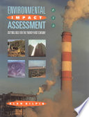 Environmental Impact Assessment Book
