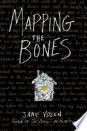 Mapping the Bones Book