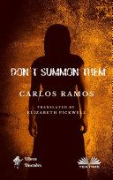 Don t summon them