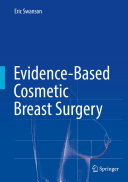 Evidence Based Cosmetic Breast Surgery