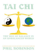 Tai Chi  The Way Of Balance In An Unbalanced World