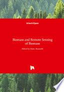 Biomass and Remote Sensing of Biomass