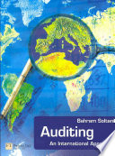 Auditing Book