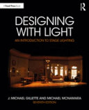 Designing with Light Book PDF