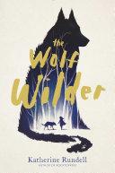 The Wolf Wilder Pdf/ePub eBook