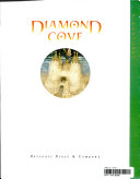 Te Diamond Cove Gr 3 2 Signatures 99 Book