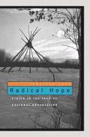 Radical Hope Pdf/ePub eBook