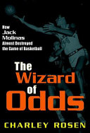 Pdf The Wizard of Odds Telecharger