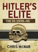 Pdf Hitler's Elite