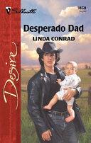 Desperado Dad