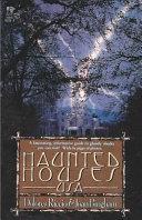 Haunted Houses U S A