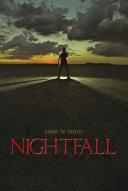 Pdf Nightfall