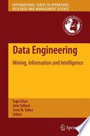 Data Engineering Book PDF