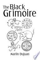 The Black Grimoire