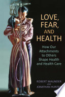 Love  Fear  and Health