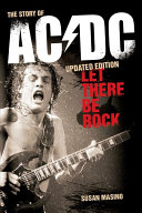 Let There Be Rock  The Story of AC DC