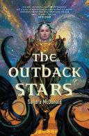The Outback Stars [Pdf/ePub] eBook