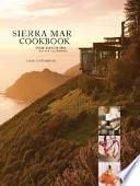 Sierra Mar Cookbook