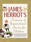 James Herriot's Treasury of Inspirational Stories for Children ebook