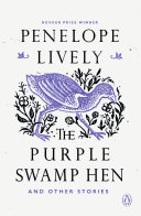 Pdf The Purple Swamp Hen and Other Stories Telecharger