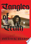Tangles of Truth Book