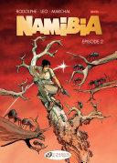 Pdf Namibia - Episode 2 Telecharger