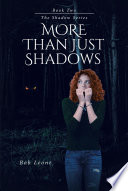 More Than Just Shadows Book