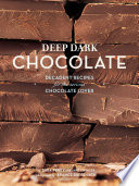 Deep Dark Chocolate