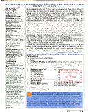 Bbc Worldwide Book PDF