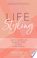 Life Styling Book