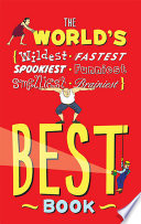 The World s Best Book