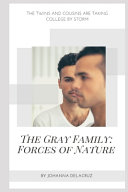 The Gray Family Book