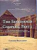 The Senedjemib Complex