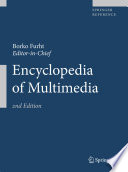 Encyclopedia of Multimedia