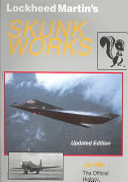 Lockheed Martin's Skunk Works