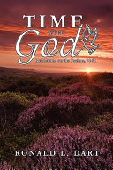 Time with God Book