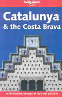 Catalunya & the Costa Brava